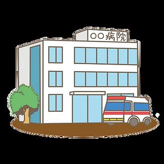 hospital-building-ambulance.png