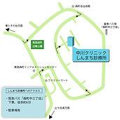 shinmachi-map-L.jpg