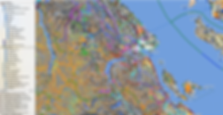 courtenay map.png