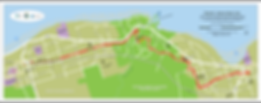 PQ Links Trail Map | Cycle touring Parksville Qualicum