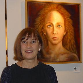Suzanne Renglet.JPG