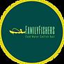 familyfishers