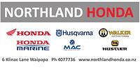 Honda-2 (1)-page-001.jpg