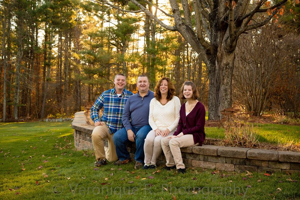 NH Family Photographer