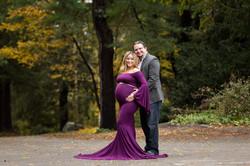 NH Maternity Photographer