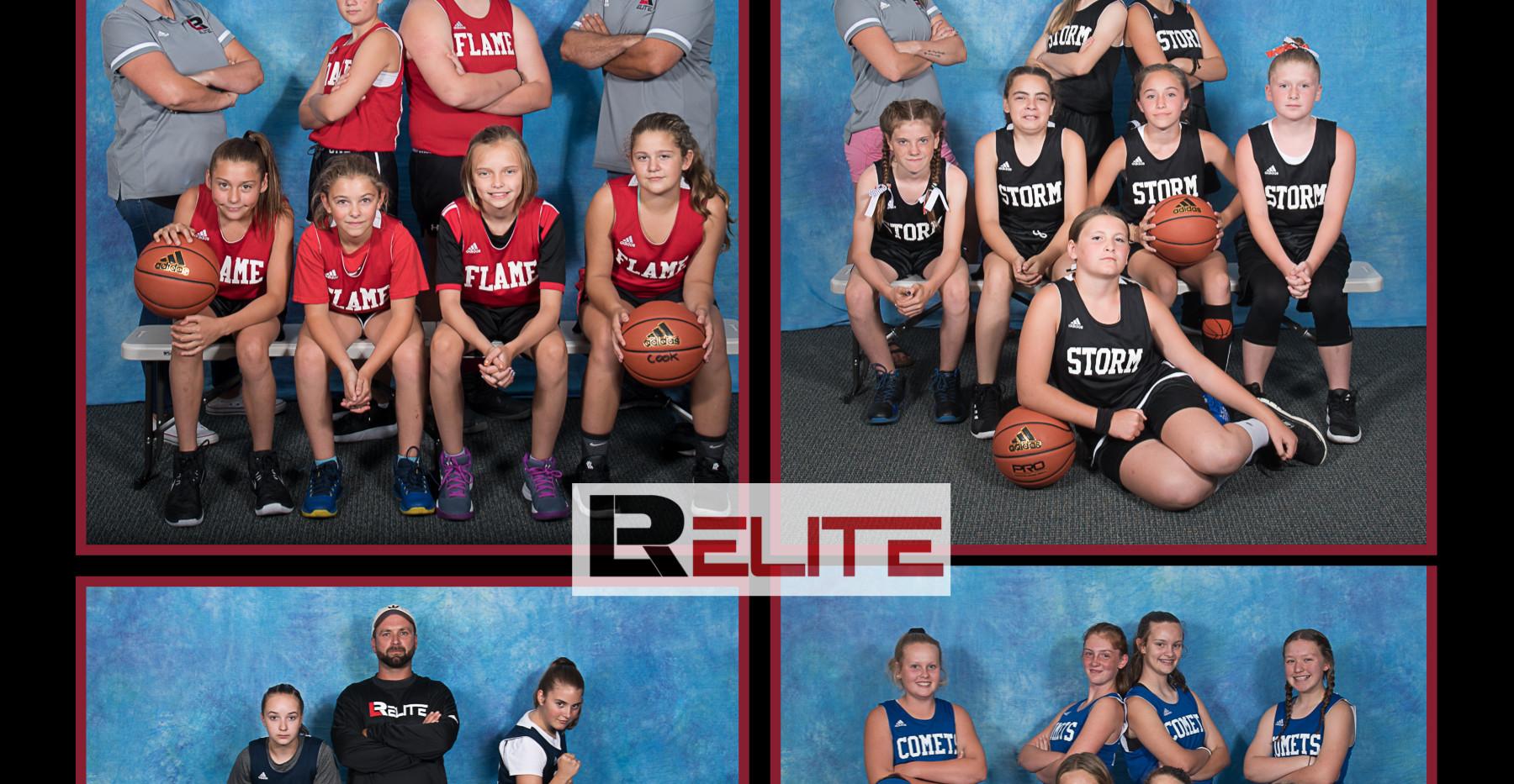 LRE girls collage.jpg