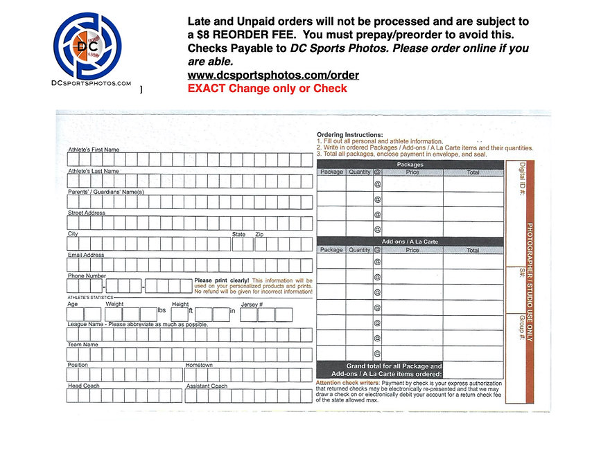 order form printable 2020.jpg