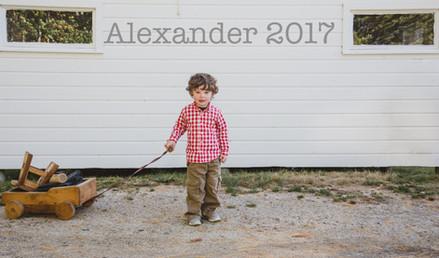 Alexander2053_FB.jpg