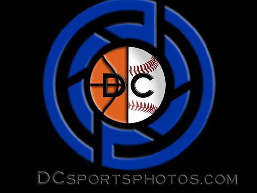 DC sports28black.jpg