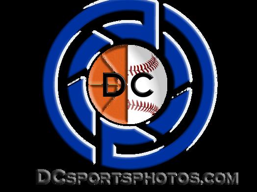 DC sports28white.png