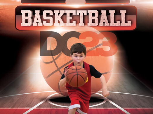 basketball_game.jpg