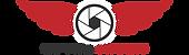 transparent bg Capture Surveys Logo.png