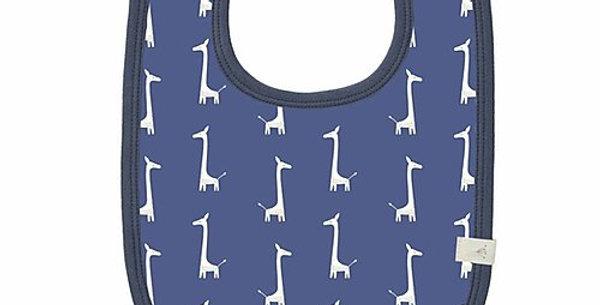"""Bavoir """"Girafe"""" - Fresk"""