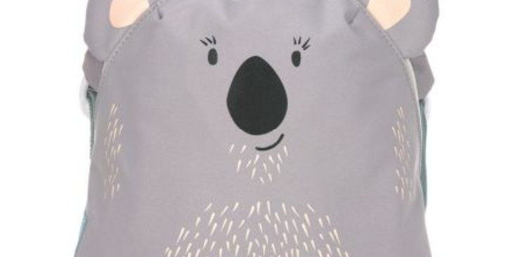 """Sac à dos """"About Friends"""" Koala - Lassig"""