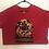 Thumbnail: 2019 Encore T-Shirt (Red)