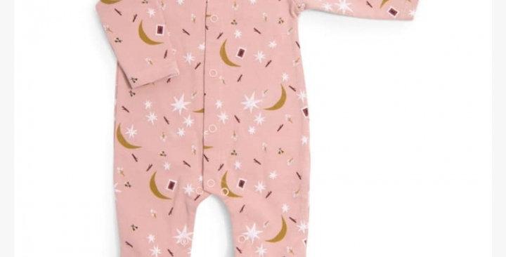 "Pyjama ""Après la pluie"" - Moulin Roty"