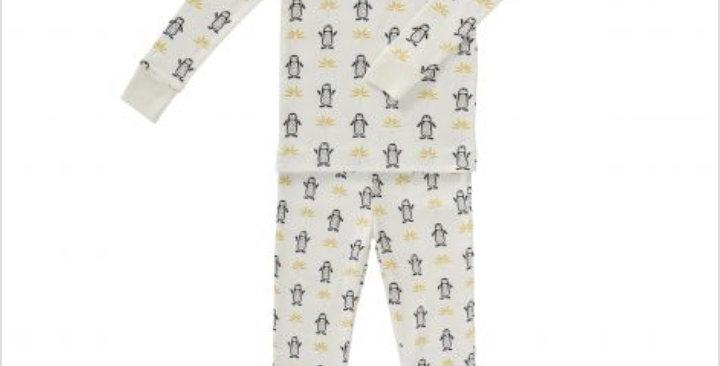 "Pyjama 2 pièces ""Pingouin""- Fresk"