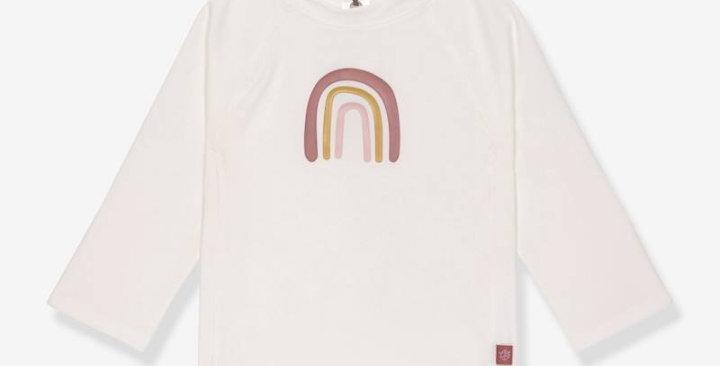 """T-shirt Anti-UV """"Arc en Ciel""""- LASSIG"""