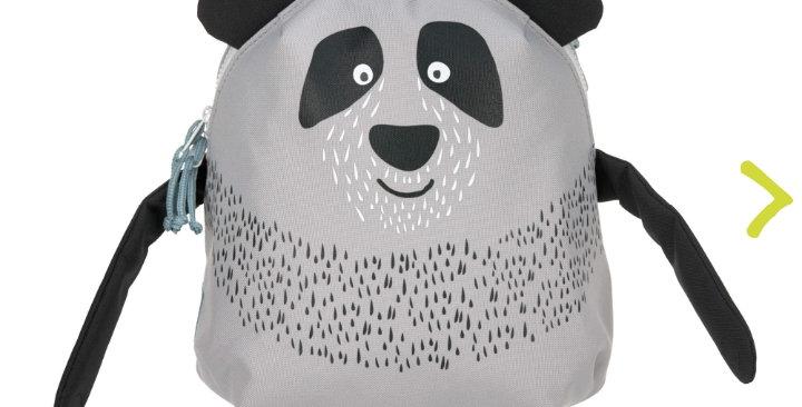 "Sac à dos ""Panda""- Lassig"