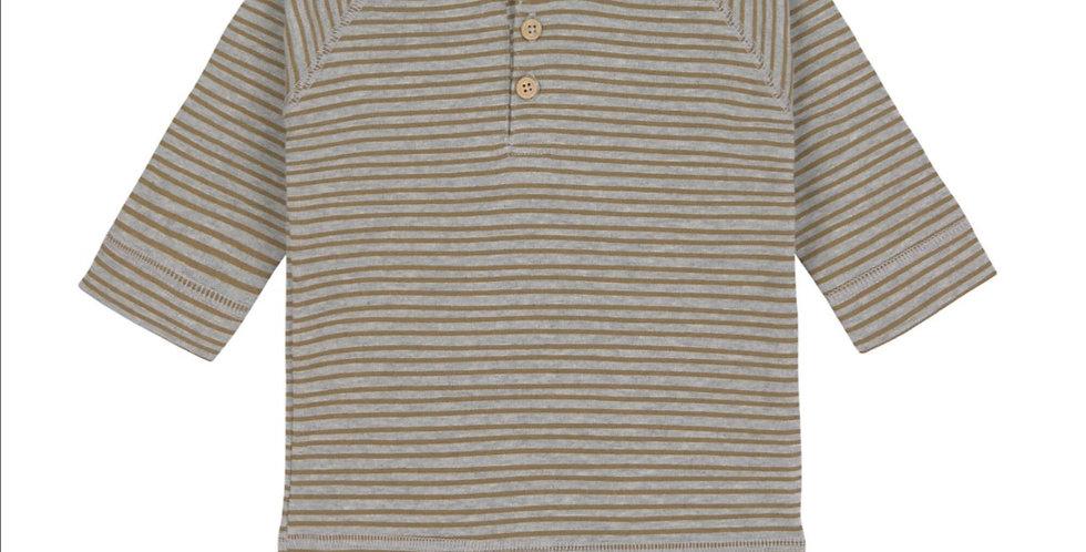 T-shirt coton Bio - Lassig
