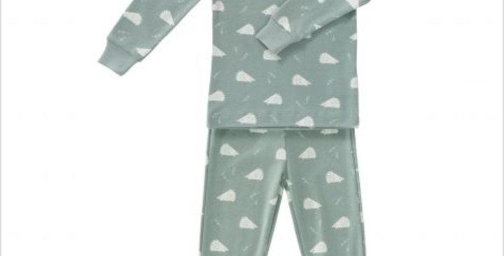 "Pyjama 2 pièces "" Hérisson""- Fresk"