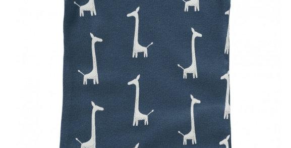 "Combi short 'Girafe"" - Fresk"