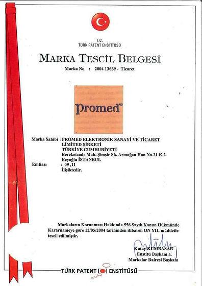 PROMED_TESCİLl_edited.jpg