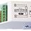 Thumbnail: 220V. (AC) 8-13 W T2/FM Floresan ve PL-L Ampul Balastı