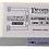 Thumbnail: 110 V.AC 18-36/40 W Floresan ve (Max.21 W) UV Dezenfeksiyon Ampul Balastı