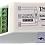 Thumbnail: 110 V.DC 18-36/40 W Floresan ve (Max.21 W) UV Dezenfeksiyon Ampul Balastı