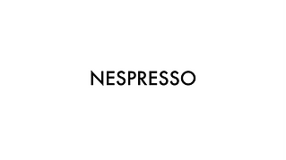 LOGOS for WEB text NESPRESSO.png