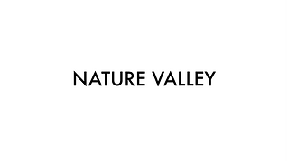 LOGOS for WEB text NATURE VALLEY.png