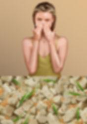 St IVES oats.jpg