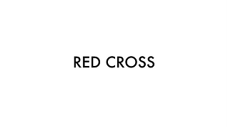 LOGOS for WEB text RED CROSS.png
