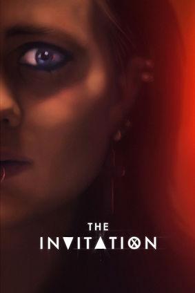 THE INVITATION poster web.jpg
