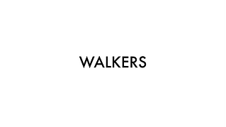 LOGOS for WEB text WALKERS.png