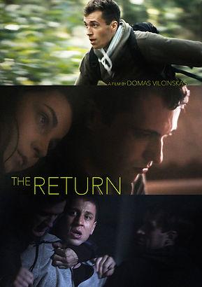 THE RETURN poster web.jpg