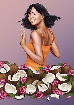 St IVES coconut.jpg