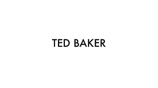 LOGOS for WEB text TED BAKER.png