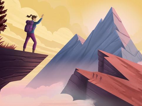 illustration Mountains.jpg