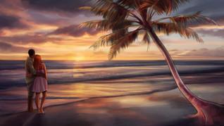 BEACH DATE frame 03.jpg