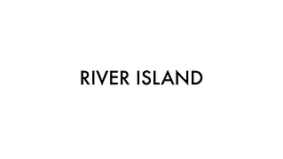 LOGOS for WEB text RIVER ISLAND.png