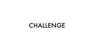 LOGOS for WEB text CHALLENGE.png