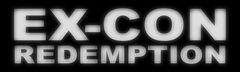 EX CON REDEMPTION Title Web.jpg
