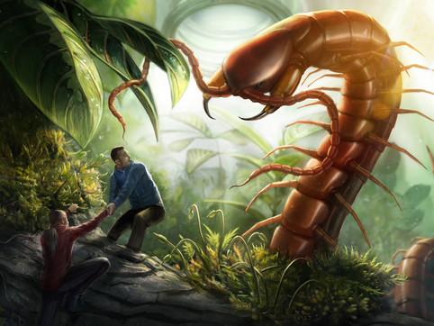 LITTLE ADVENTURE Centipede Sep 14.jpg
