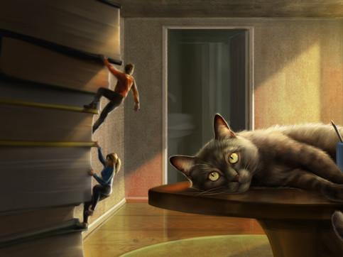 LITTLE ADVENTURE Cat 25 July.jpg