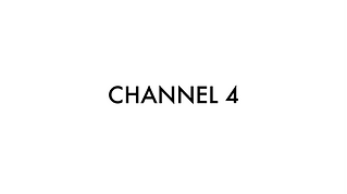 LOGOS for WEB text CHANNEL 4.png