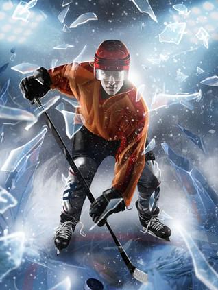 Challenge Hockey Player web.jpg
