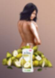 St IVES pear.jpg