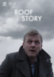 ROOF STORY poster web.jpg